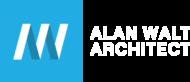 Alan_Walt_Logo